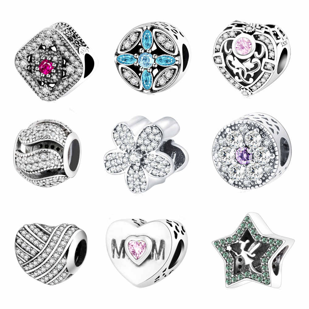 pandora disney charms originali