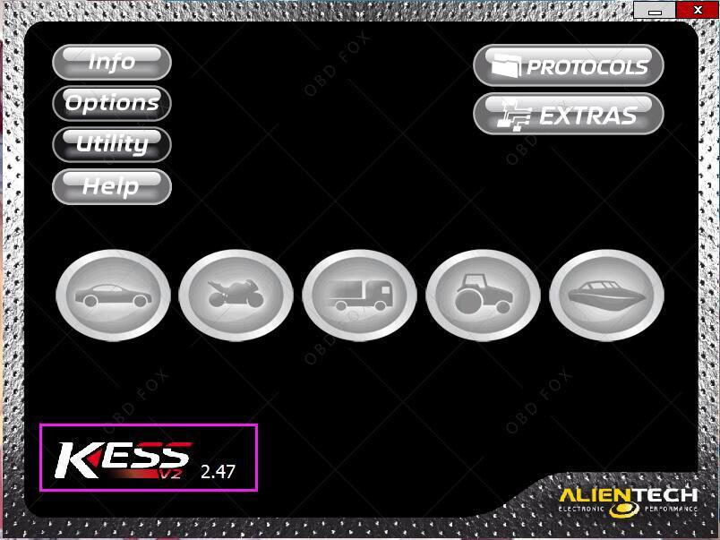 Kess V2 V2.47 (1)