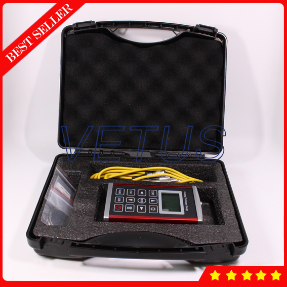 cpad-t220-2-in-1-magnetic-eddy-current-method-zinc-chrome-rubber-paint-plastic-coating-thickness-gauge-meter-with-font-b-f1-b-font-n1-probe