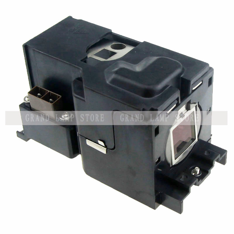free shipping TLPLV8 high quality projector lamp with housing for TOSHIBA T45 TDP T45 TDP-T45U TLP-T45 Projectors Happybate free shipping compatible projector lamp for toshiba tlp 401