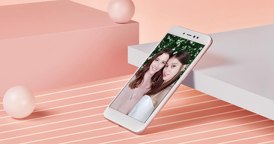 Redmi Note 5A Note5A Pro Prime