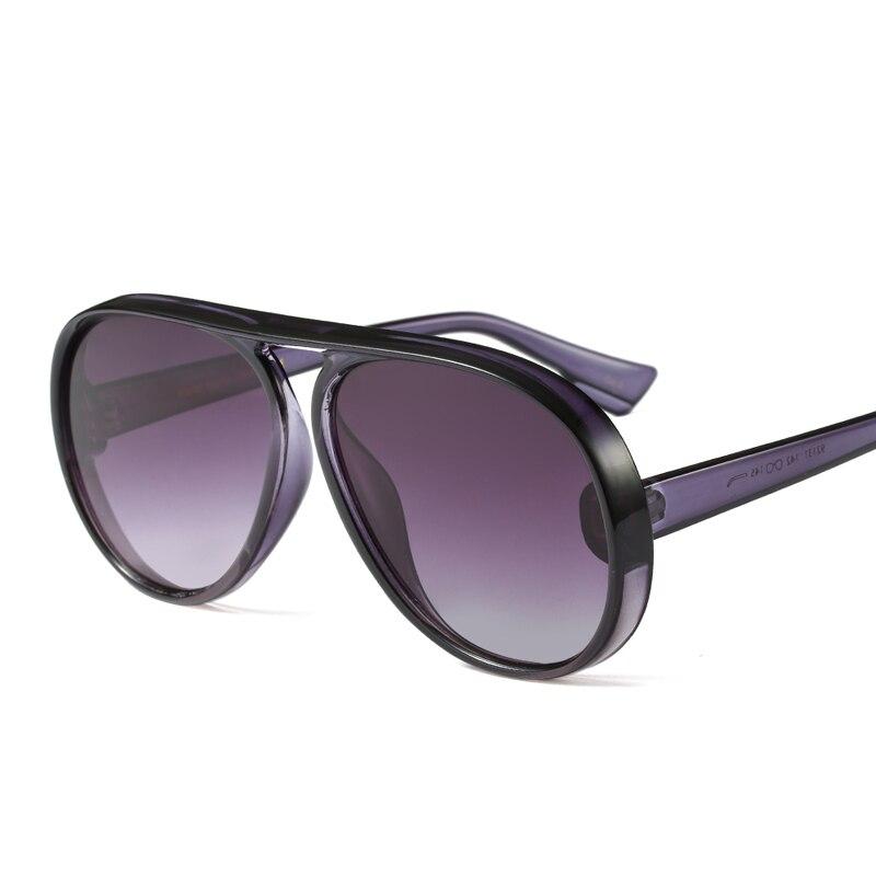 YDO Brand Design Sunglasses Women Fashion oculos de sol Oversize Men Sun Glasses Big Size Shades UV400 New Google