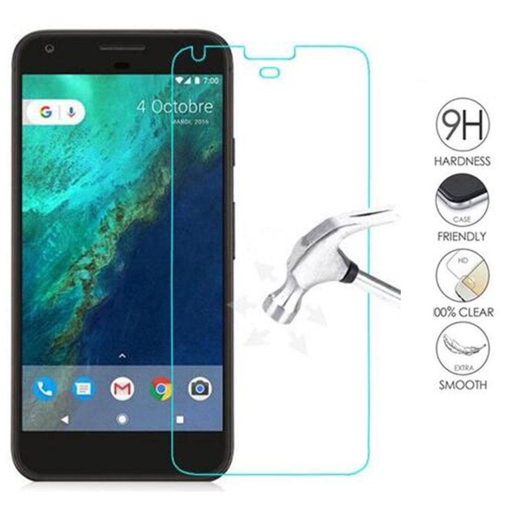 Премиум Закаленное стекло для Google Pixel 2 3 3A 4A XL Lite 1 Pixel2 3 Pixel3Lite 4 4xl, Защитная пленка для экрана|Защитные стёкла и плёнки|   | АлиЭкспресс