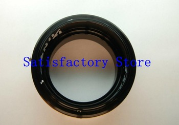 Repair Parts For Nikon AF-S Nikkor 400mm F/2.8G ED VR Lens SWM Ass'y Focus Motor Unit