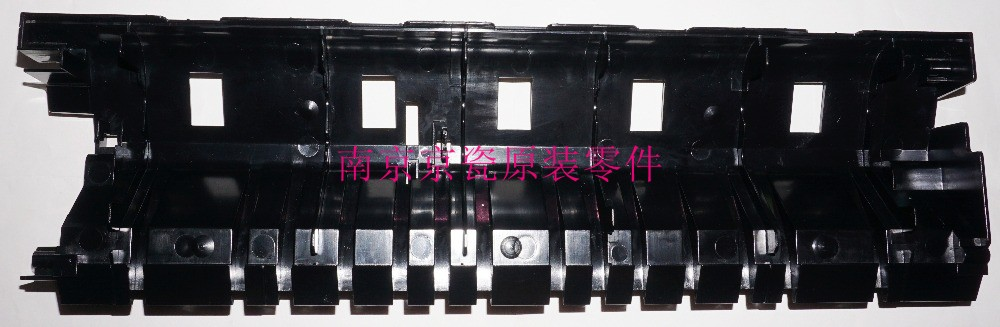 New Original Kyocera DP-470 303M824014 GUIDE CONVEYING for:FS-6025 6030 6525 6530 C8020 C8025 C8520 C8525 TA2550ci new original kyocera 302my94120 conveying unit for fs c8520mfp c8525mfp