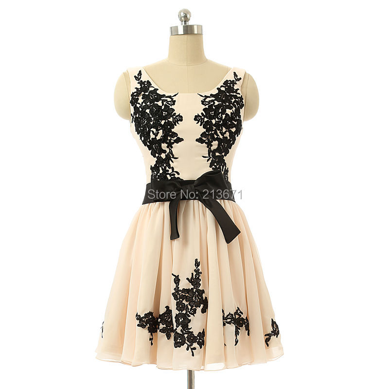 homecoming dresses vintage formal dresses