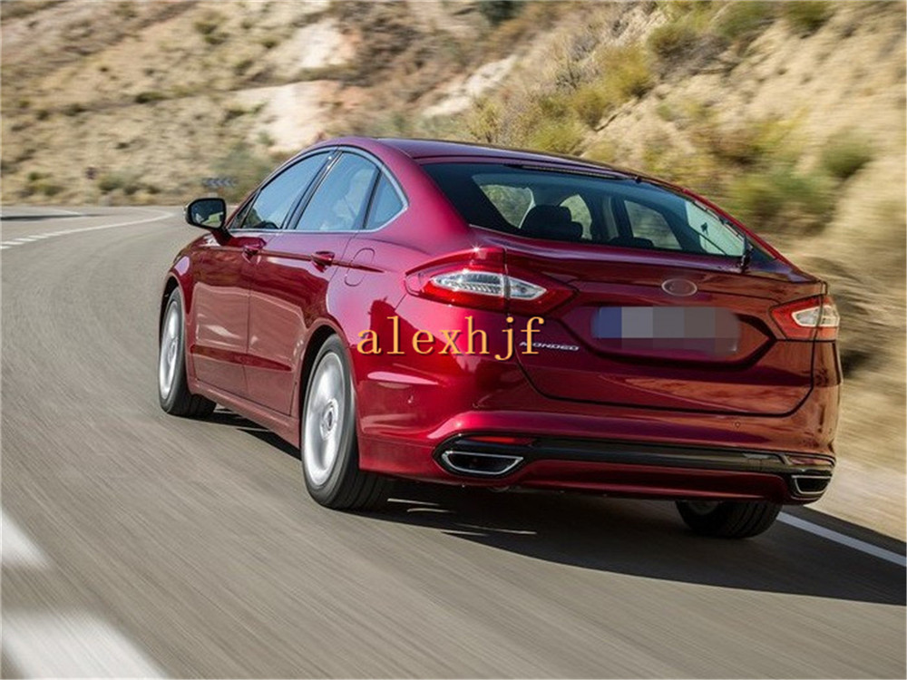Ford-Mondeo_2015-1