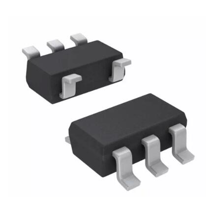 300PCS MCP601T I/OT MCP601T SOT23 5 MCP601T I OT-in Integrated Circuits from Electronic Components & Supplies    1