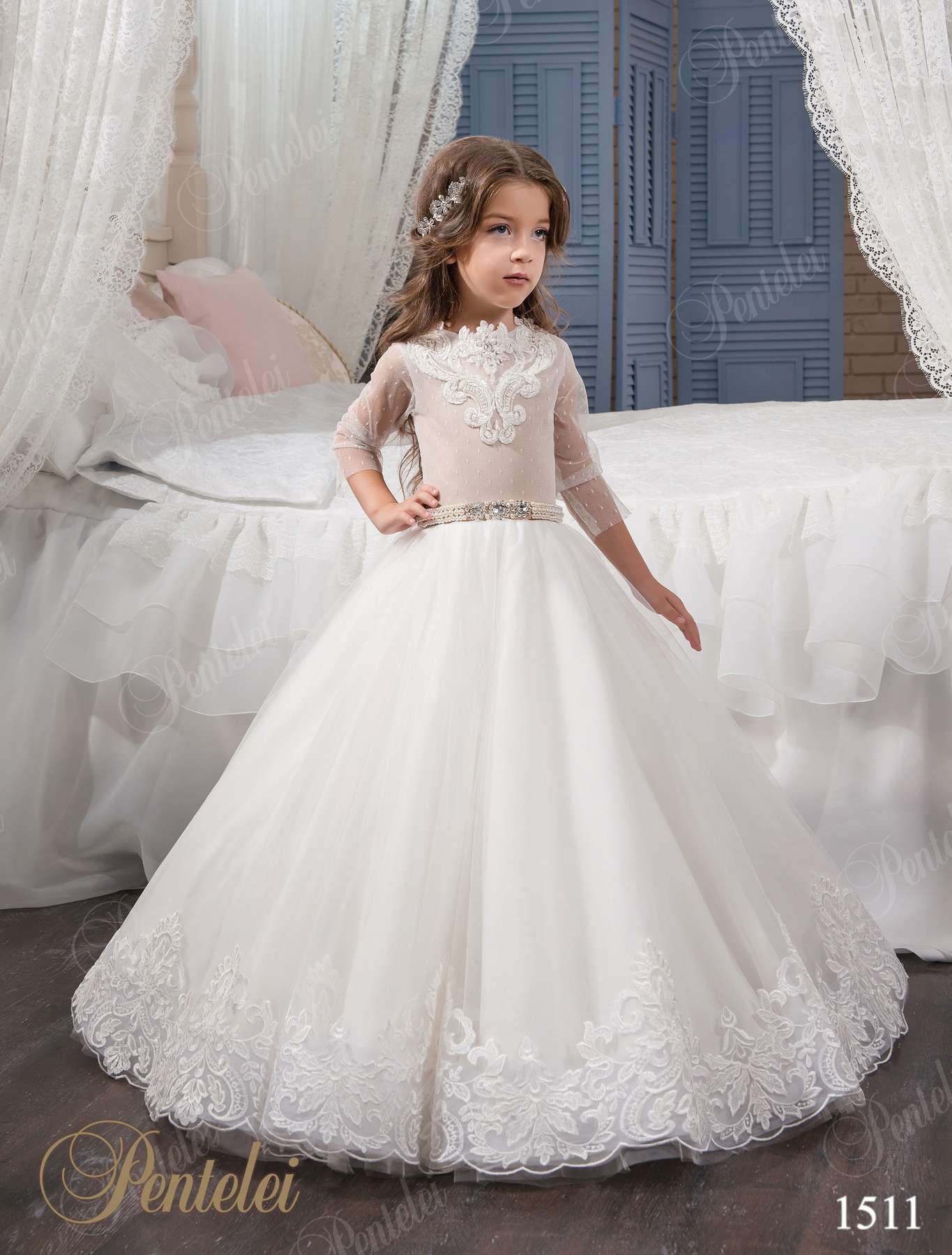 Popular Pageant Gowns Kids Buy Cheap Pageant Gowns Kids lots from China Pagea