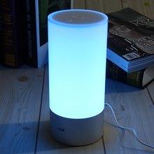 Original Xiaomi Yeelight  RGB Smart lamp