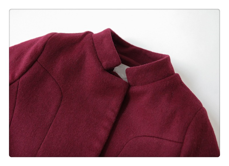 women coat long (10)