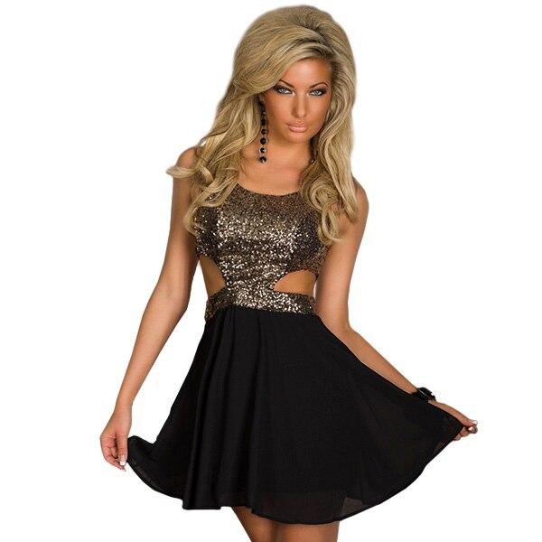 Online Get Cheap Cheap Skater Dress -Aliexpress.com | Alibaba Group