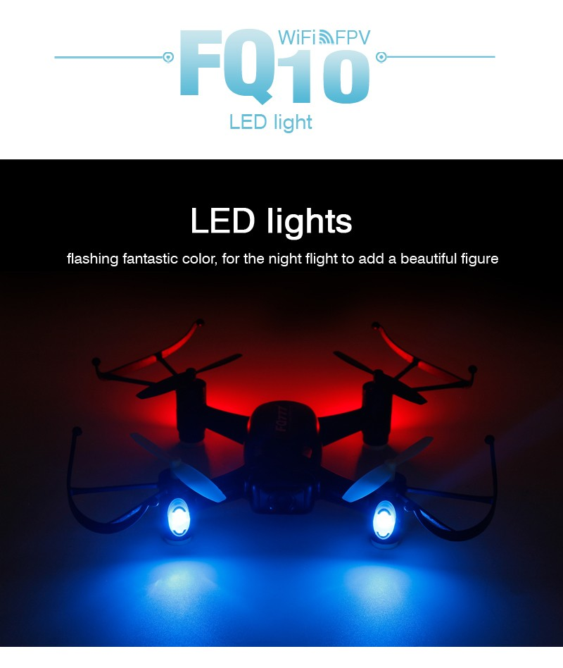 FQ10-10