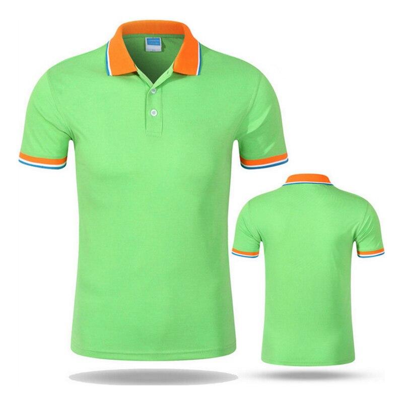 polo shirt (8)