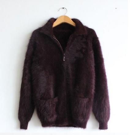 VIISHOW Mens Trench Coat 2017 New Fashion Laceing Designer Men Long Coat Winter Windproof Trench Coat