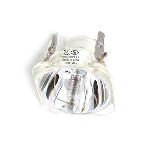 Image 3 - Kaita lámpara de proyector Compatible bombilla 5J.J2C01.001 para BenQ MP611C MP620 MP620C MP620P MP721 MP721C MP611 MP610 MP615 PD100D