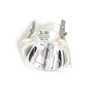 Image 3 - kaita Compatible Projector Lamp Bulb 5J.J2C01.001 for BenQ MP611C MP620 MP620C MP620P MP721 MP721C MP611 MP610 MP615 PD100D