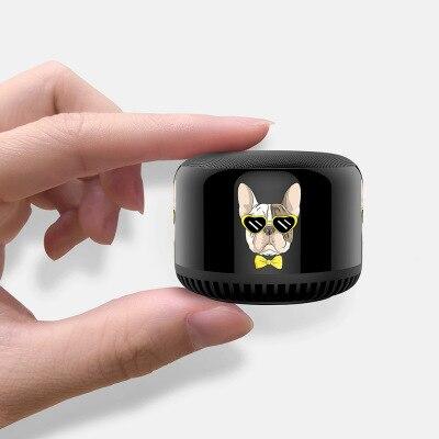 Mini petit haut-parleur bluetooth haut-parleur mains libres sans filMini petit haut-parleur bluetooth haut-parleur mains libres sans fil