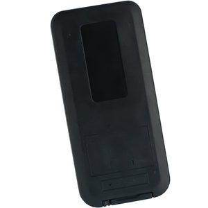 Image 2 - Remote Control For Vivitek  Projector D508 D509 D510 D511 D512 3D D557WH D537W D550 D552 D554 D555 D556