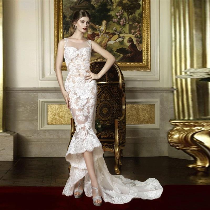 Nett Gotische Hochzeitskleid Bilder - Brautkleider Ideen - cashingy.info