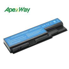 4400MH для Acer AS07B42 AS07B72 BT.00803.024 BT.00804.020BT. 00807,014 BT.00807.015 BT.00805.011 LC.BTP00.007 LC.BTP00.013
