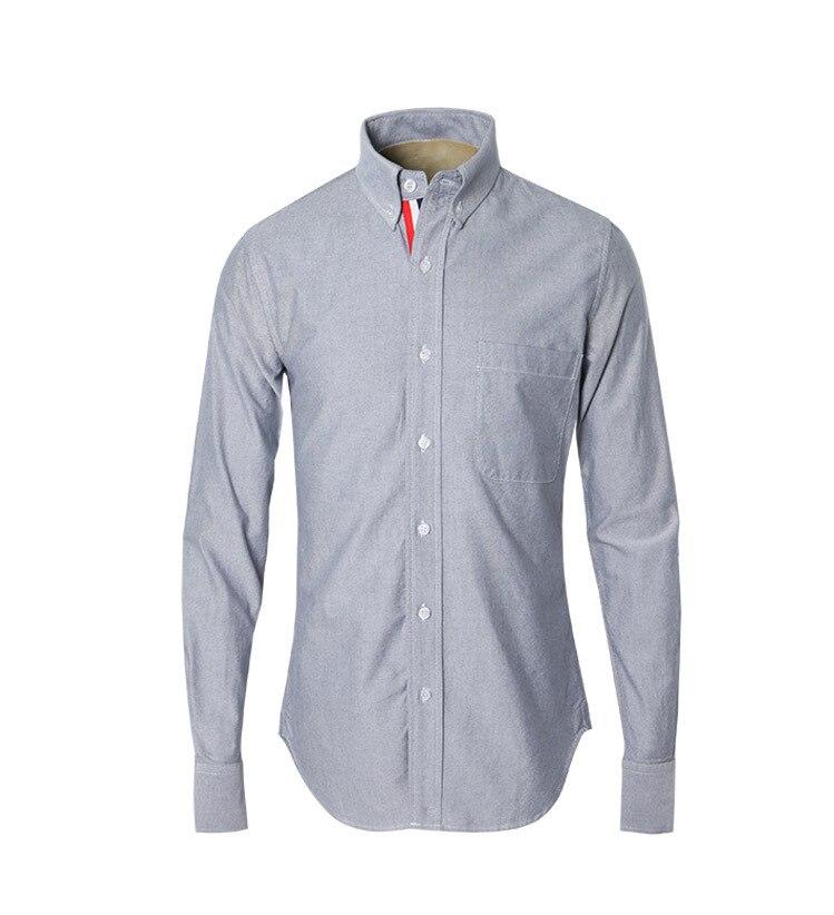 mens slim fit white dress shirt page 2 - nordstrom