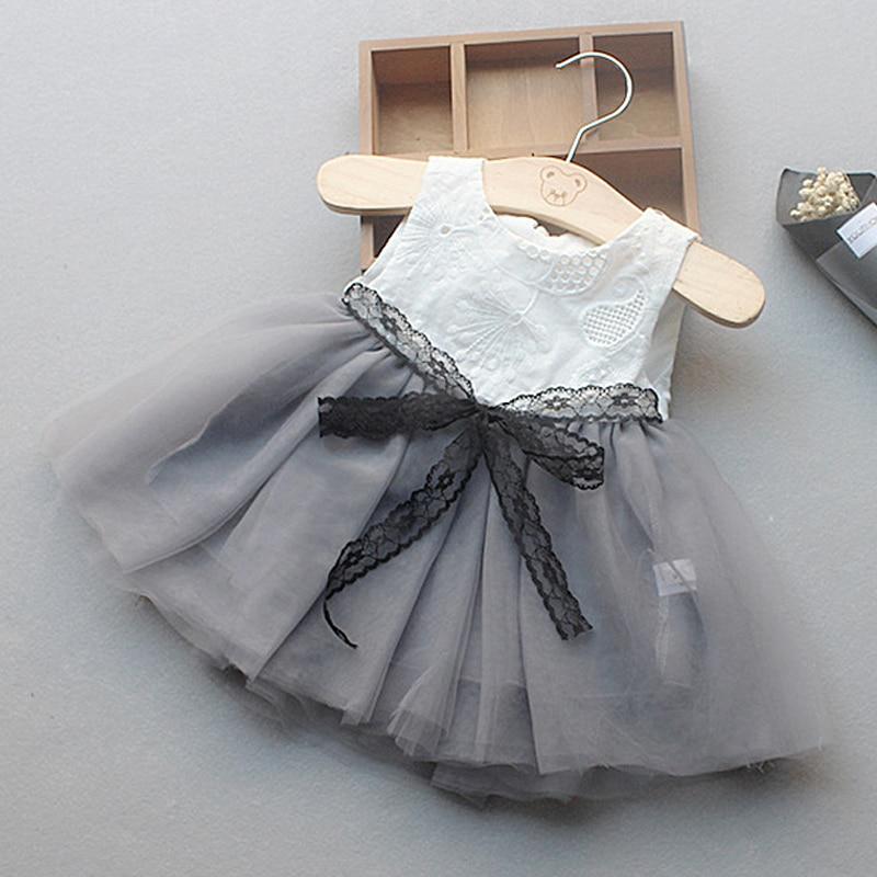 Summer-Infant-Baby-Girl-Frocks-Dress-Tutu-Lace-Wte-Baptism-Dresses-for-Girls-1st-Year-Birthday (4)