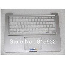 Macbook Top & keyboard