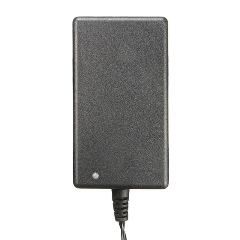 Carregadores para baterias ni-mh ni-cd to15s Use : FOR Bateria Packs