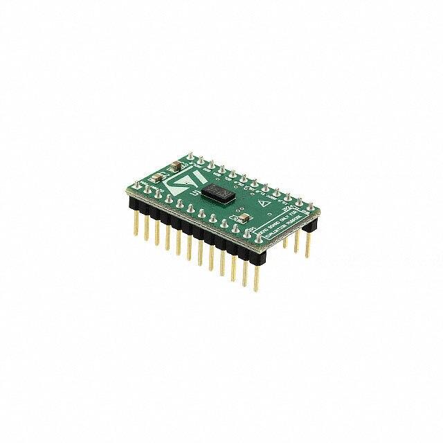 Original STEVAL-MKI123V1 Free shipping steval ifp005v2 programmers development systems mr li