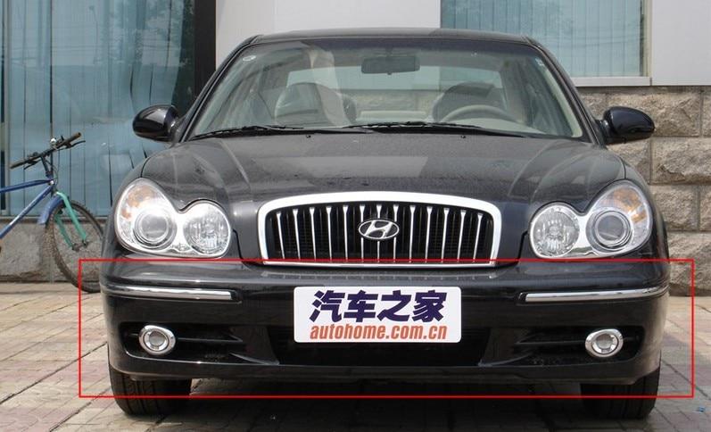 Online Get Cheap Hyundai達?遜達??達?多達??達?足達?続達??達??達?続達??達?村 -Aliexpress.com ...