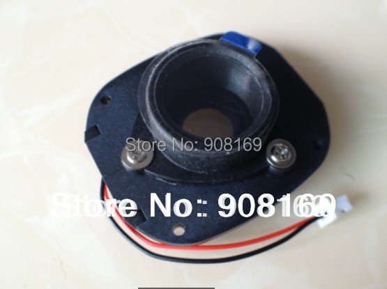 Hot selling good quality IR cut filter IR-CUT for CCTV camera double filter dual filter IR CUT M12 lens holder free shipping 1pcs pcilmc pcilmc 3 selling with good quality