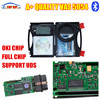 A VAS 5054A Best Quality Affordable Full Chip Bluetooth OKI Chip Support UDS ODIS 4 0