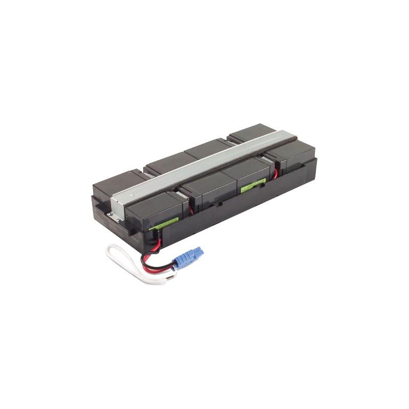 Battery for UPS APC RBC31 Consumer Electronics Accessories & Parts Batteries Rechargeable Batteries