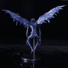 Death Note L Ryuuku Ryuk PVC Action Figure Toy