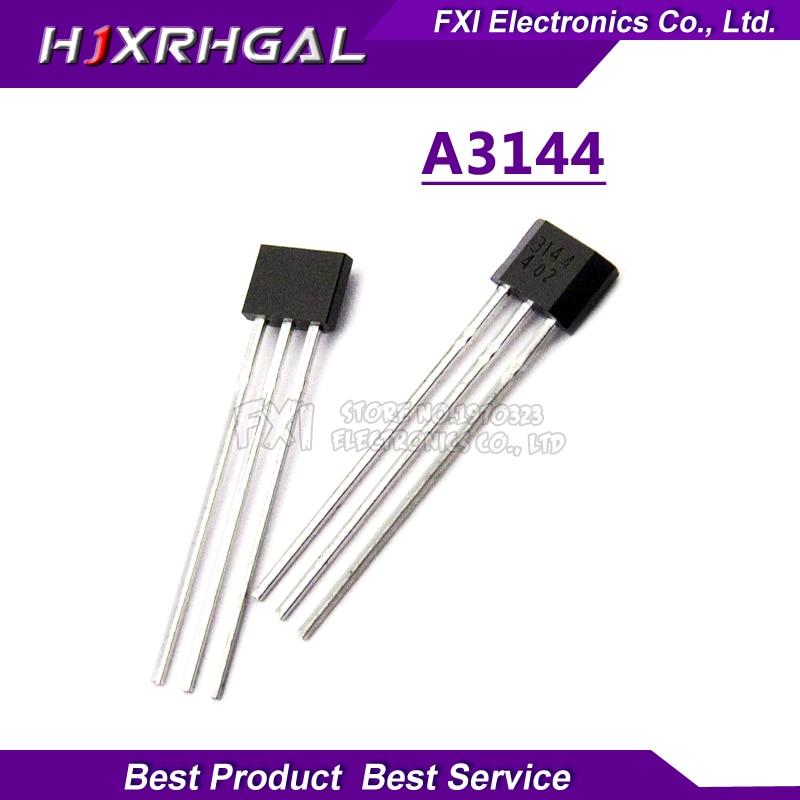 5PCS X NTD60N02RG TO-251