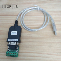USB 2 0 To RS485 Converter Adapter Cable PL2303 Chip
