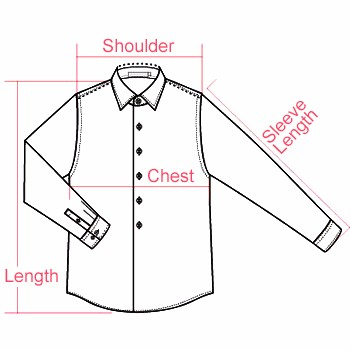 Candy Color Men's Shirt Oxford Classic Cotton Long Sleeve Business Dress Shirts Formal Social Brand Clothing Chemise Homme X154 2
