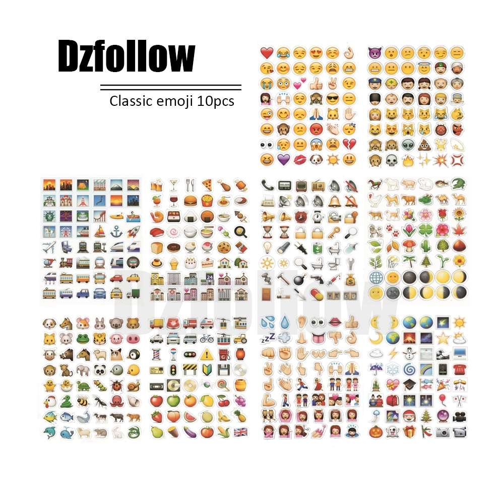 sheets lot high quality emoji - photo #27