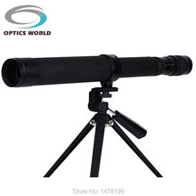 Cheapest prices hunting powerful 8-24×40 monocular zoom telescope binoculars high quality night vision monoculars HD No tripod