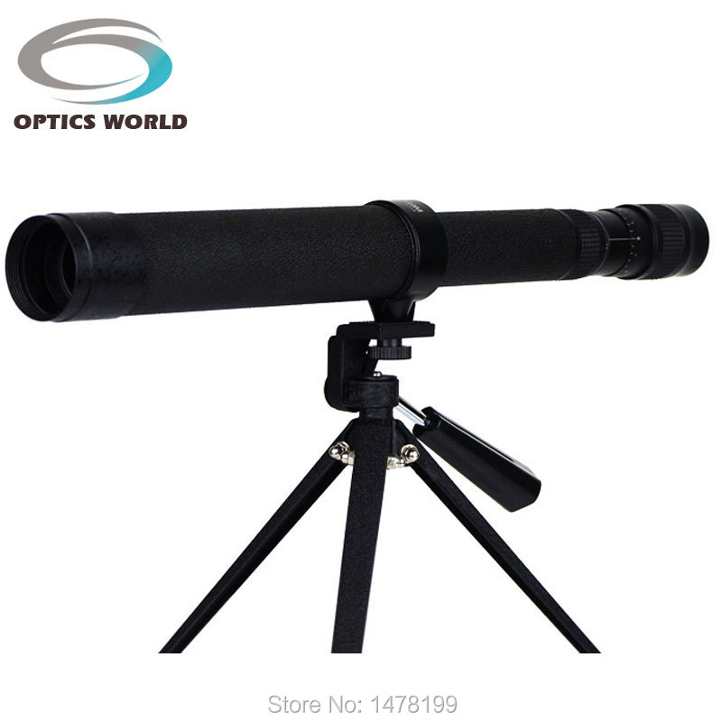 hunting powerful 8-24x40 monocular zoom telescope binoculars high quality night vision monoculars HD No tripod fs 20x50 high quality hd wide angle central zoom portable binoculars telescope night vision telescopio binoculo freeshipping