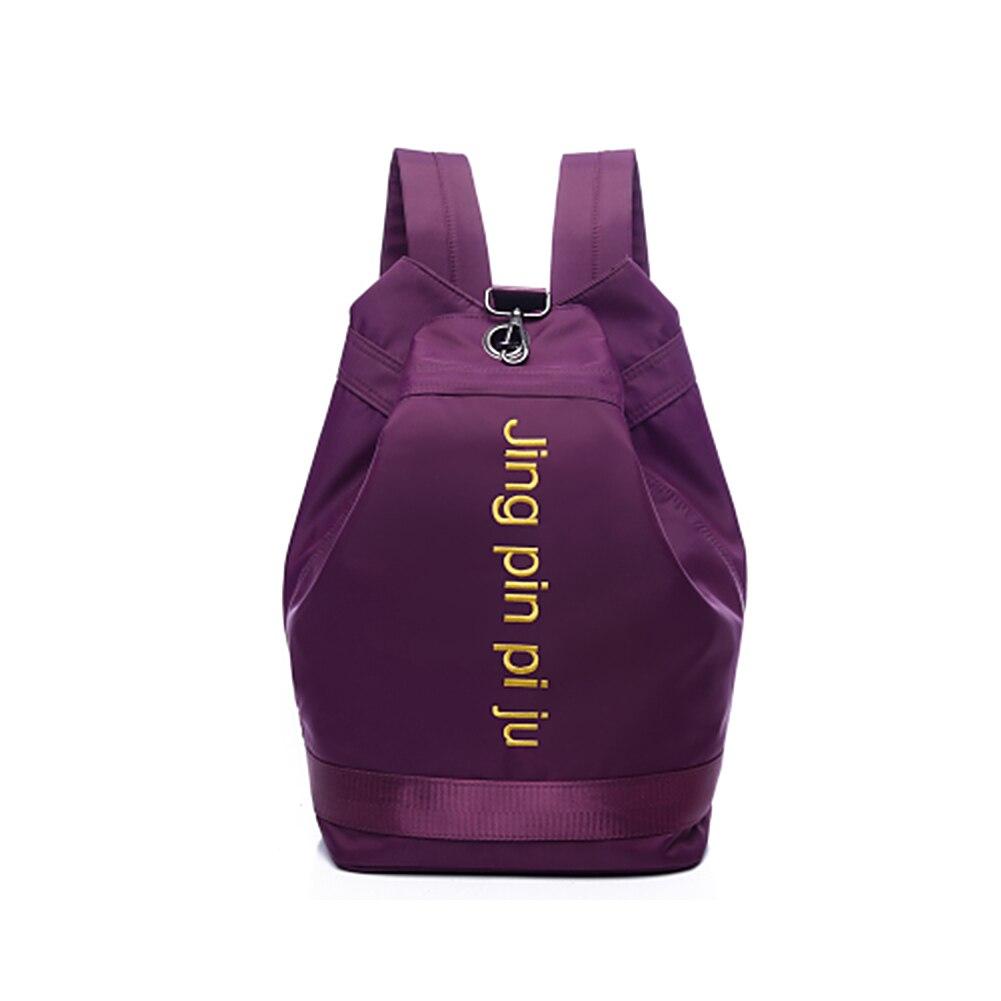 9135 P Hua calidad superior popular de la manera mochila estilo diferentes colores al por mayor