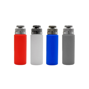 510 Thread 30ml Refill Bottle Refill E Liquid Bottles for Squonk Bottom Feeder Mod Squonk Mods Bottom Feeding ecigs vape mod