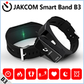 Jakcom B3 Smart Watch New Product Of Digital Voice Recorders As Video Pen Pen Sound Recorder Lapiz Grabador