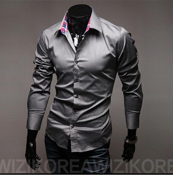 Online Get Cheap Unique Mens Clothing -Aliexpress.com   Alibaba Group