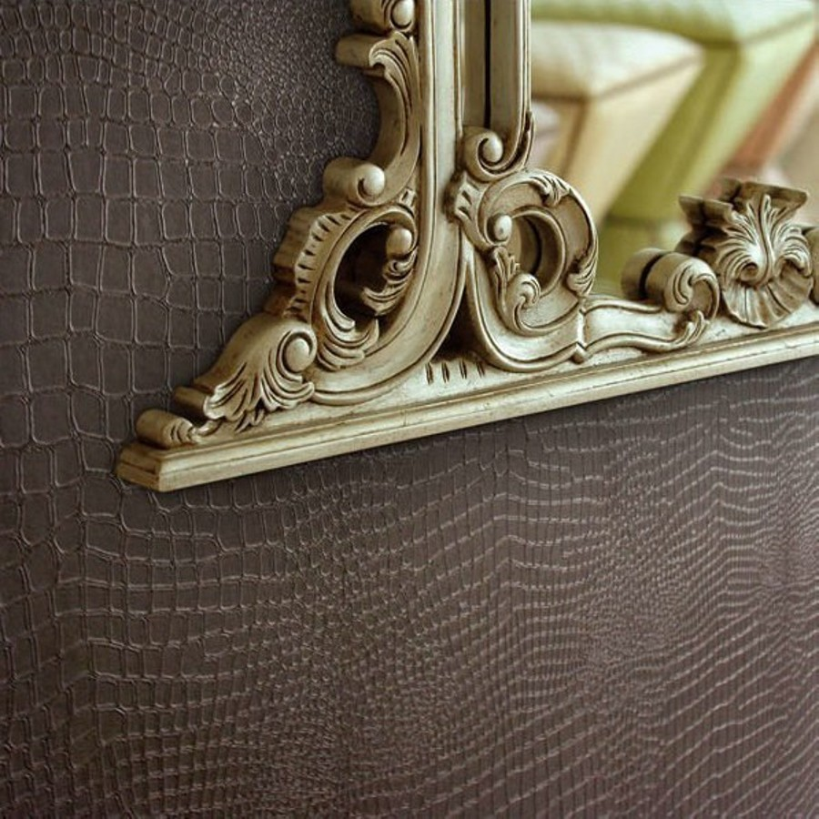 beibehang Simulation Crocodile striae papel de parede 3d wall paper roll PVC wallpaper for walls 3d Home Decoration papier peint
