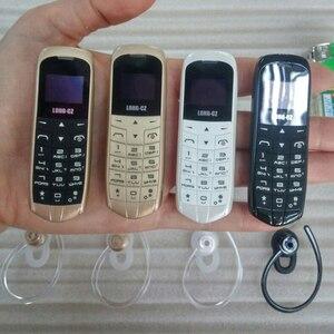 Image 5 - Волшебная Bluetooth гарнитура для телефона LONG CZ J8, fm радио, Bluetooth 3,0, наушники с большим временем работы в режиме ожидания, P040