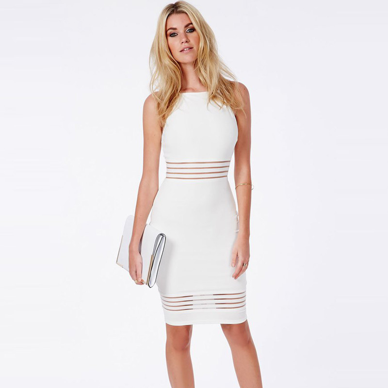 New  Dress Nicein Dresses From Women39s Clothing Amp Accessories On