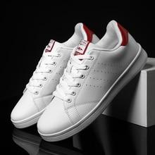 Xiumony Sneakers Men Casual Shoes Air Mesh Shoes