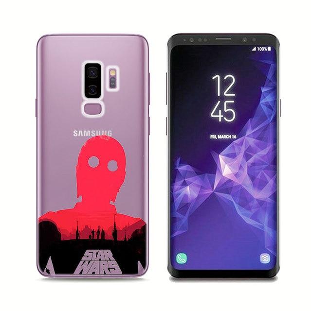 14 Samsung 6 cases 5c64f6c3403da